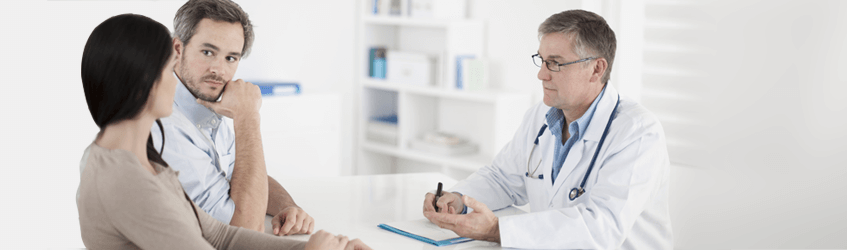 Why It's Important To Choose The Right Surgeon For Breast Reduction