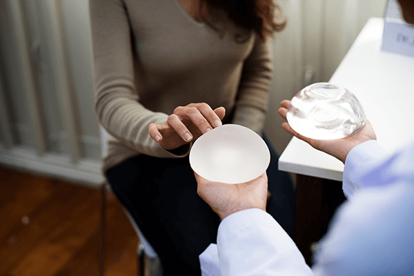 mentor-breast-implant