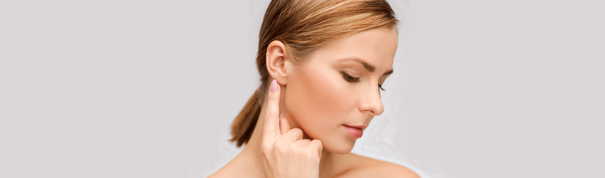 Otoplasty Is A Popular Cosmetic Surgery Procedure