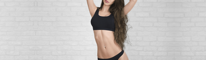 You Don't Need a Complete Tummy Tuck to Achieve Great Results