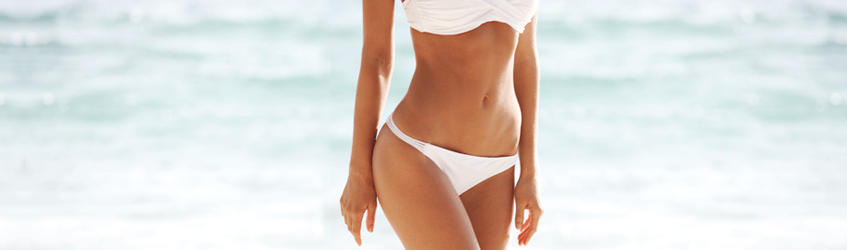 5 Things To Know About Abdominoplasty