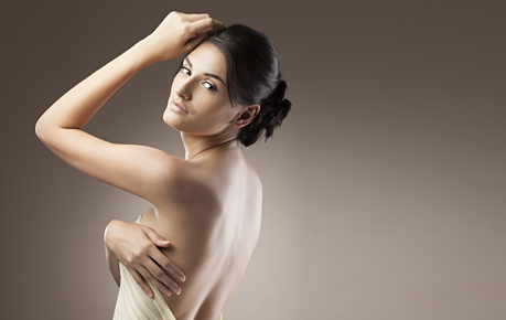 How Long Does It Take To Recover From Breast Reconstruction Surgery?