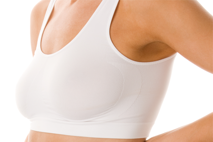What To Expect from Breast Reconstruction Surgery and How A Tissue Expander Works
