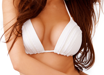 Boob Job in Manchester – Everything You Need To Know