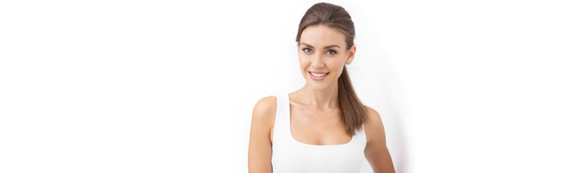 What is a non-surgical nose job