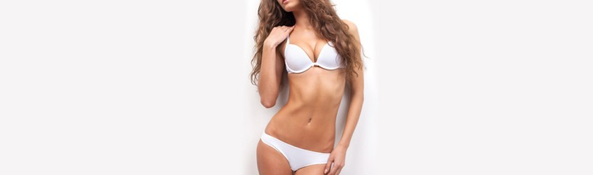 How Does Vaser Lipo Compare With Laser Lipo?