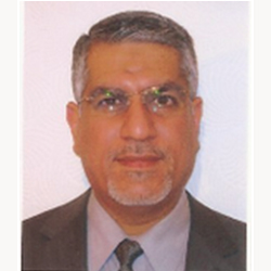 dr samir ali - plastic surgeon