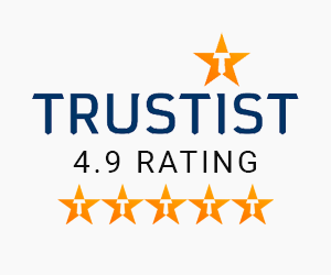 trustist review
